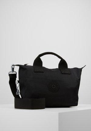 KALA MINI - Handbag - rich black