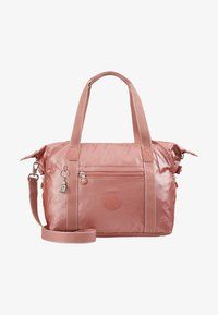 Kipling - ART - Cabas - metallic rust - 1