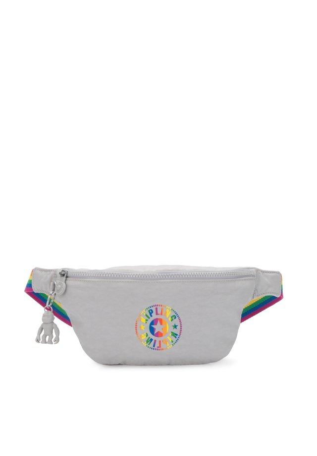 FRESH - Bæltetasker - curiosity gr rb