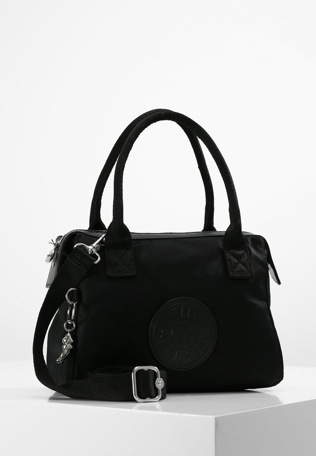 LERIA - Håndtasker - galaxy black
