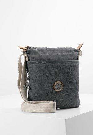 KALAO - Umhängetasche - casual grey