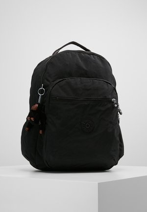 SEOUL GO  - Mochila - true black