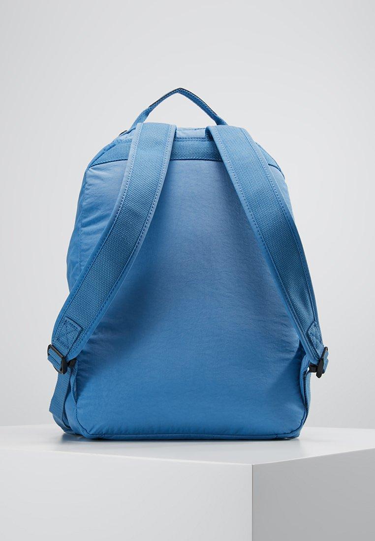 Kipling Dynamic SeoulSac Blue À Dos Clas 5RAq3L4j