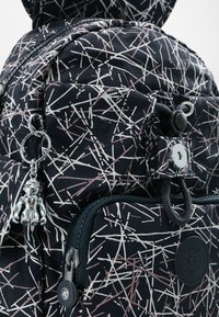 Kipling - CITY PACK MINI - Rugzak - dark blue - 6