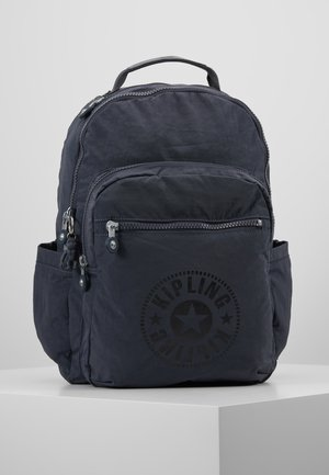 SEOUL - Rucksack - night grey