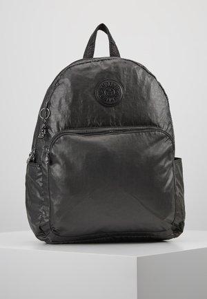 CITRINE - Plecak - black