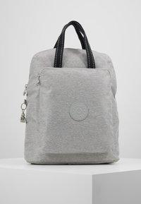Kipling - KAZUKI - Tagesrucksack - chalk grey - 0