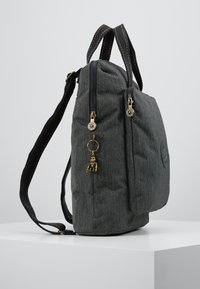 Kipling - KAZUKI - Reppu - black indigo - 3