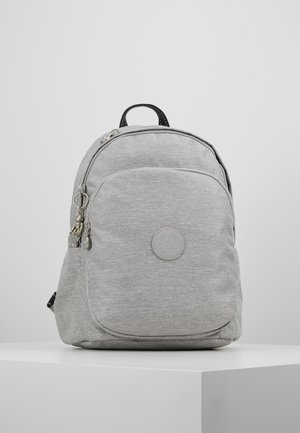 DELIA - Rugzak - chalk grey