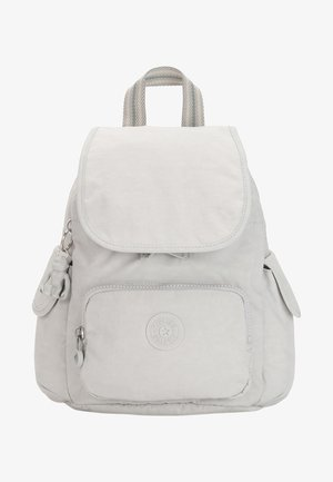 CITY PACK MINI - Rygsække - curiosity grey