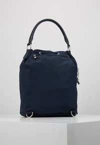 Kipling - VIOLET - Plecak - true blue - 6