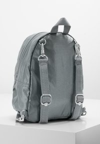 Kipling - GLAYLA - Plecak - steel grey - 2