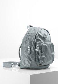 Kipling - GLAYLA - Plecak - steel grey - 3