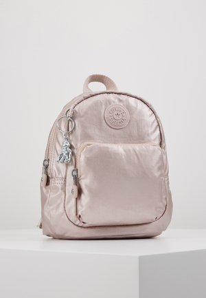 GLAYLA - Reppu - pink