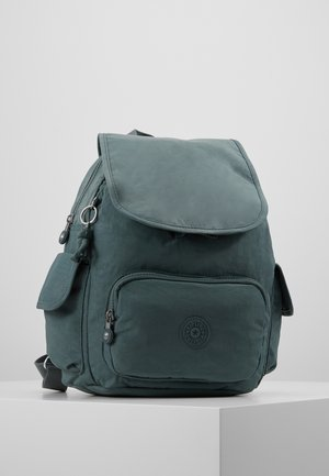 CITY PACK  - Rucksack - light aloe
