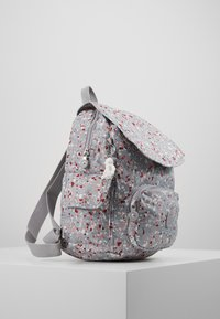 Kipling - CITY PACK  - Rucksack - speckled