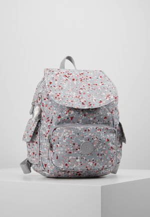 CITY PACK  - Rucksack - speckled