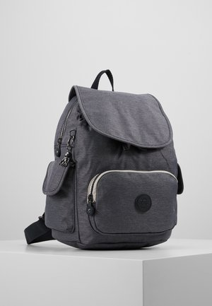 CITY PACK  - Rucksack - charcoal