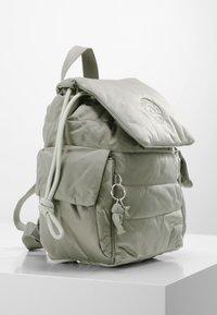 Kipling - MANITO - Rucksack - mountain grey - 4