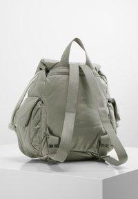 Kipling - MANITO - Rucksack - mountain grey - 3