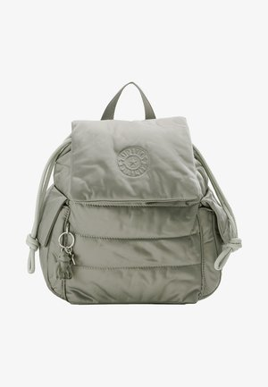MANITO - Rucksack - mountain grey