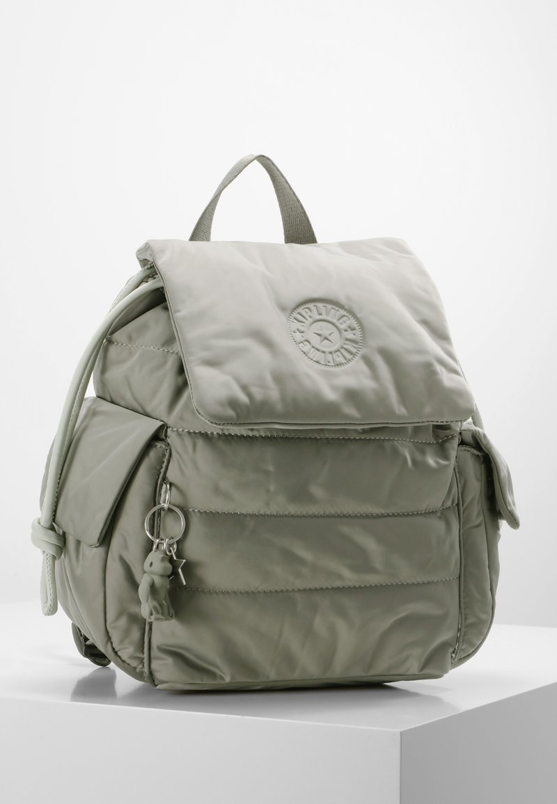 Kipling - MANITO - Rugzak - mountain grey