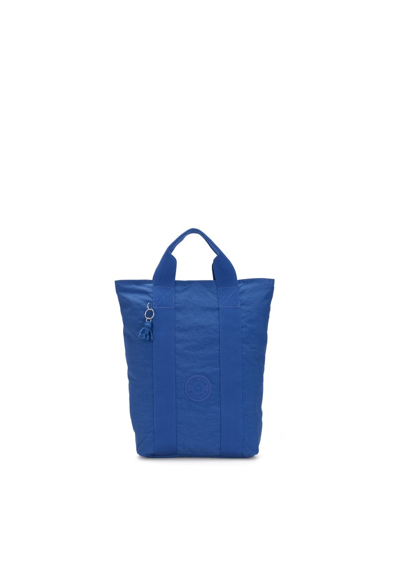 Kipling - DANY - Reppu - wave blue o