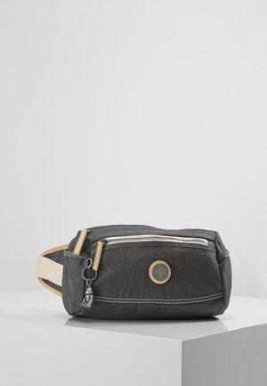FOX - Bum bag - casual grey