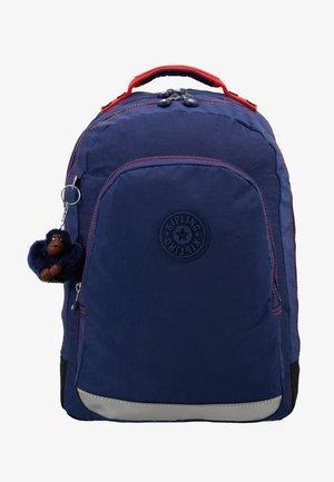 CLASS ROOM - Koulureppu - polish blue