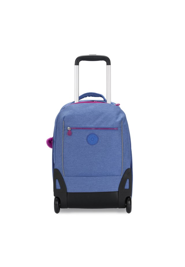 SARI - Skoletasker - dew blue