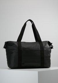 Kipling - ART - Shoppingveske - raw black - 2