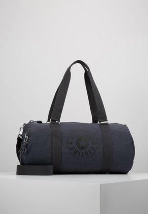 ONALO - Weekendbag - night grey