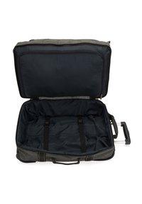 Kipling - Wheeled suitcase - black indigo - 4