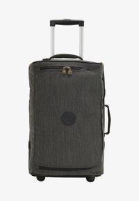 Kipling - Wheeled suitcase - black indigo - 0