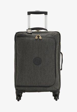 Set de valises - black indigo