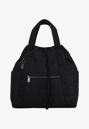 Sac à dos - rich black