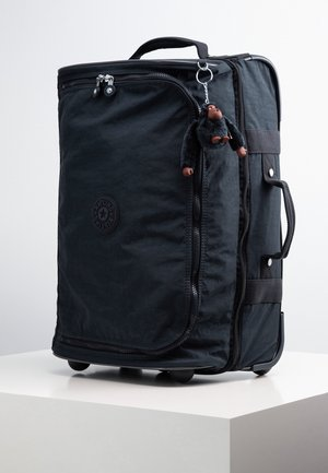 TEAGAN  - Wheeled suitcase - true navy