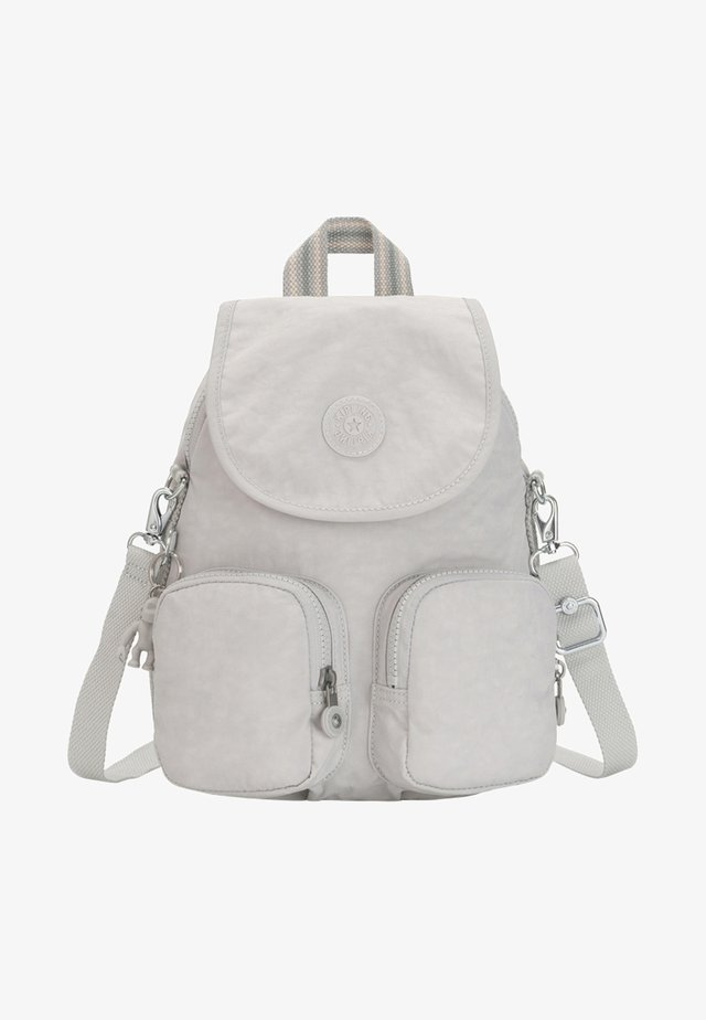 FIREFLY UP - Tagesrucksack - curiosity grey