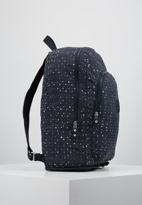 Kipling - EARNEST - Reppu - dark blue - 3