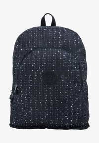 Kipling - EARNEST - Reppu - dark blue - 7
