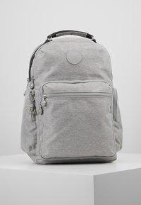 Kipling - OSHO - Rucksack - chalk grey - 0