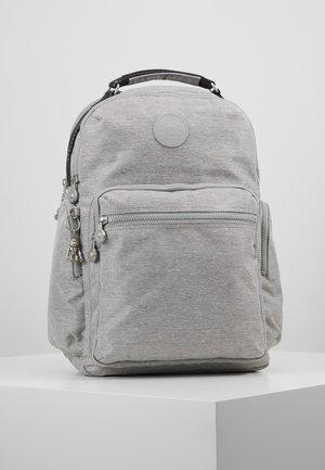 OSHO - Sac à dos - chalk grey
