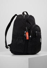 Kipling - SEOUL GO - Plecak - brave black - 3