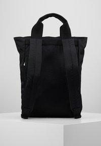 Kipling - DANY - Rucksack - rich black - 3