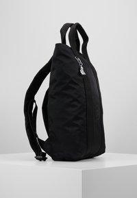Kipling - DANY - Rucksack - rich black - 4