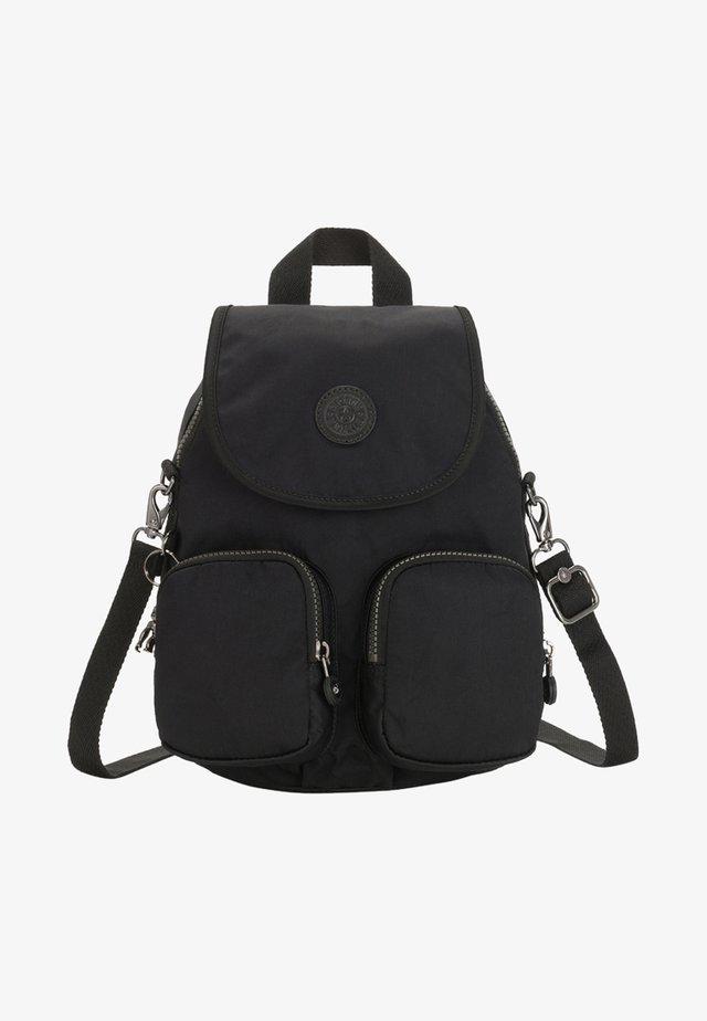 CLASSICS FIREFLY UP - Rucksack - black