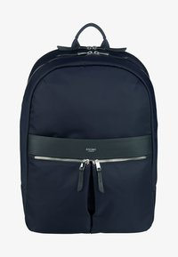 Knomo - MAYFAIR BEAUFORT - Rucksack - navy - 1