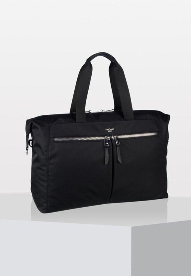 MAYFAIR STRATTON  - Briefcase - black