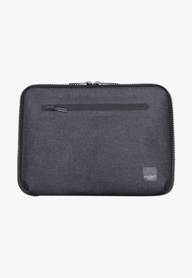 THAMES - Laptop bag - grey