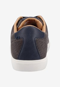 Lee Cooper - Sneakers - grey - 3